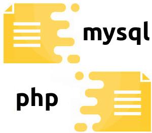 Надежный хостинг с php и mysql 1с битрикс как установить на хостинг