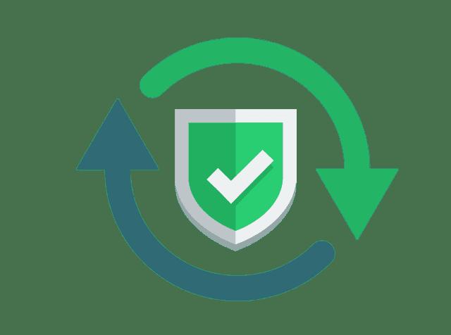 Продли SSL сертификат